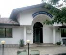 """""""OVK"""" Tierarzt Klinik"""
